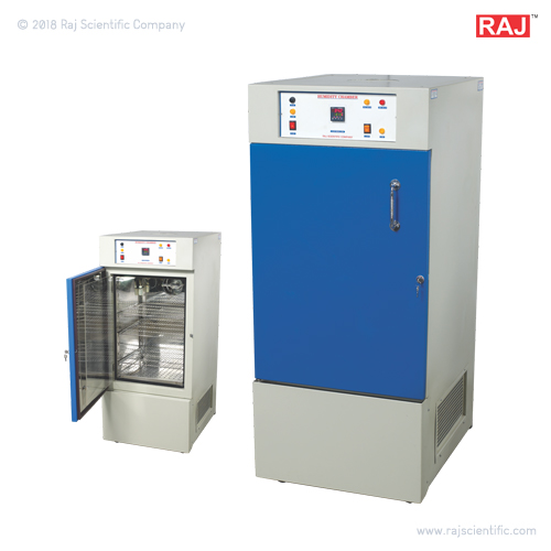 Humidity Cabinet